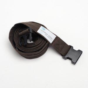 Dharma Desk - strap