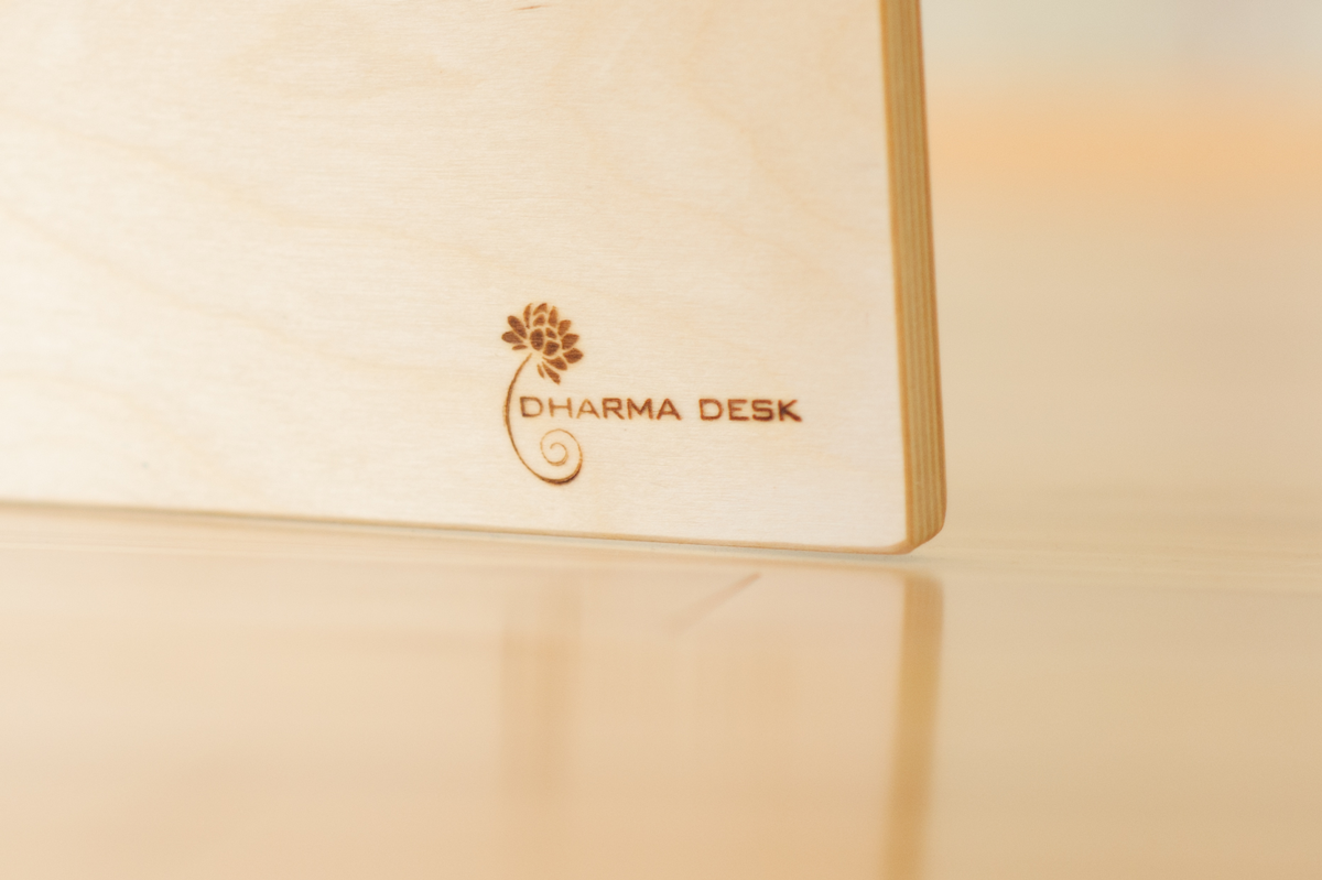 Dharma-Desk-Ergonimic-Sitting-Working-Platform