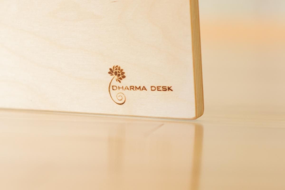 Dharma-Desk-Ergonimic-Sitting-Working-Platform