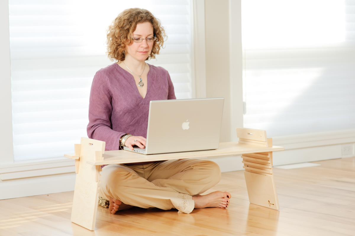 Dharma-Desk-Posture-Hip-Support-Working-Platform